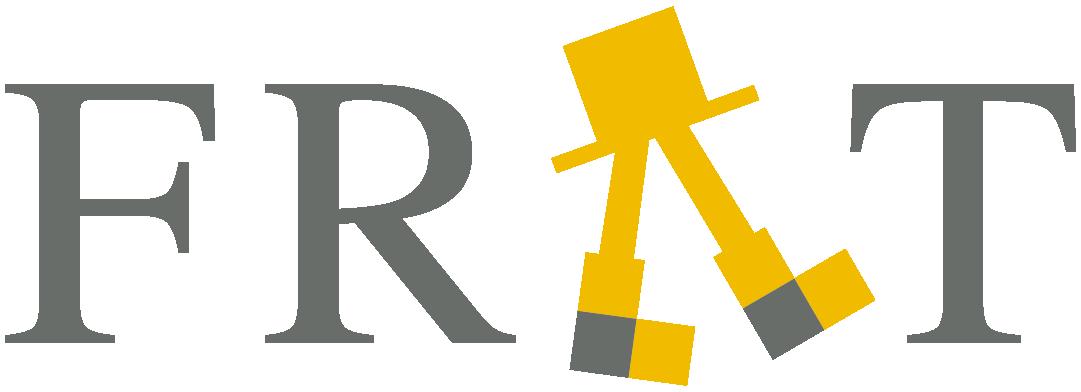 株式会社FRAT