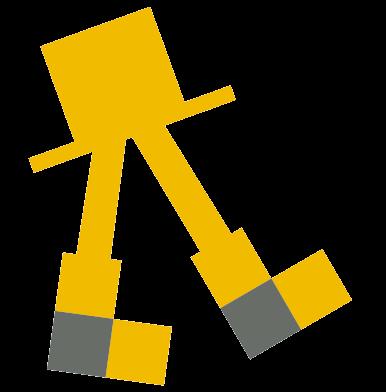 FRATロゴ